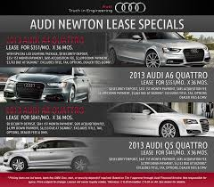 audi a4 lease specials audi lease specials automotive media partners llc