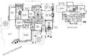 residential home floor plans floor plans oklahoma home builder residential construction