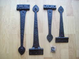 Barn Door Hinges Heavy Duty by Should You Use Heavy Duty Hinges