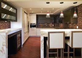 top kitchens home design