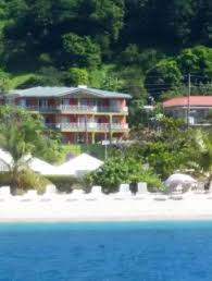 the 10 best hotels in grand anse grenada for 2017 with prices