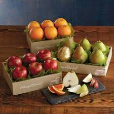 monthly fruit delivery monthly cornucopia of california organic fruit club organic