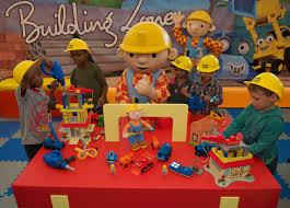 bob u0027s big build big hit london animation magazine