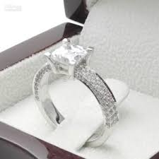 best places to buy engagement rings oceans15 engagement ring and wedding jewelry trends