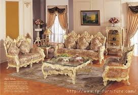 decorating fabulous french country decor for living room with