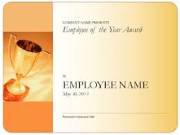 employee appreciation certificate archives certificate templates