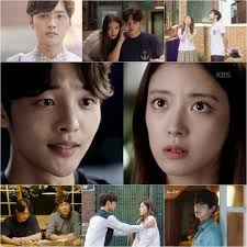 The Best Of The That - k drama review the best hit strikes ruminative life and love
