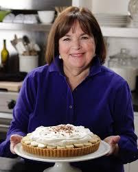 ina garten entertaining barefoot contessa ina garten s 10 best baking hacks