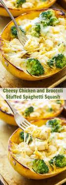 comment cuisiner une courgette comment cuisiner une courgette spaghetti frais les 200 meilleures