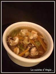cuisiner des escargots escargots de mer à la bruxelloise la cuisine d angie