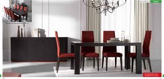 dining room furniture san antonio uncategorized dining room furniture san antonio inside wonderful
