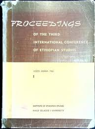 derniere enseigne majeure a quitter proceedings of the third international conference of