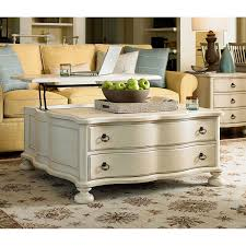 kitchen island buffet furniture amazing interior kitchen with paula deen kitchen island