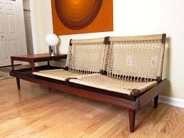 how to make a daybed frame phantasy storage home decor undolock daybed couch diy daybed couch