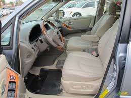 2001 lexus es300 interior lexus rx 300 price modifications pictures moibibiki