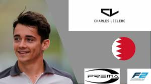 leclerc si e social the masterstroke of charles leclerc