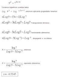 problemas razonados para cuarto grado ejercicios de la vida diaria aplicado a las matemáticas