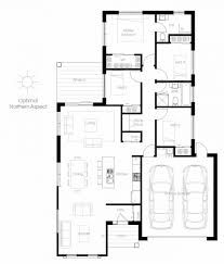 green home plans free baby nursery efficient home plans waratah new home design energy