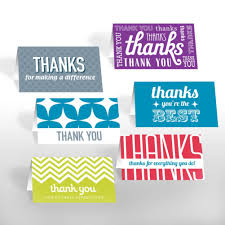 8 steps to writing a meaningful thank you note for employee