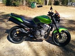 honda 919 2004 honda 919 matte uranium green motohouston com