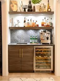 Wet Bar Countertop Ideas Home Bar With Soapstone Countertops Ideas U0026 Design Photos Houzz