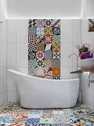 Jatana Interiors Interior Tile Houzz