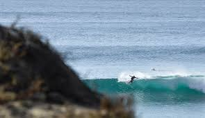 thanksgiving surf this was one day worth remembering in san diego the inertia