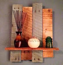 prix porte de chambre porte de chambre en bois charmant porte de chambre en bois pas