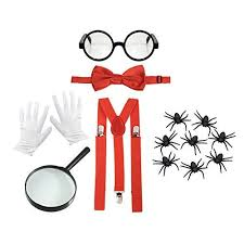 best 25 mad scientist fancy dress ideas on pinterest mad