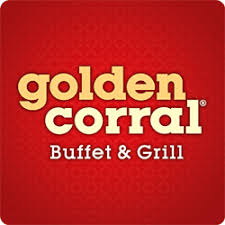 How Much Is Golden Corral Buffet On Sunday by Golden Corral Fort Wayne In Golden Corral Buffet U0026 Grill