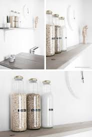 Ikea Spice Rack Hack Diy by Best 25 Ikea Hack Kitchen Ideas On Pinterest Kitchen Cabinet