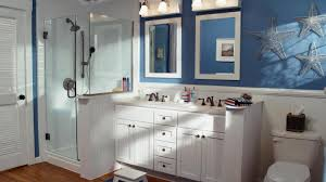 Nautical Bathroom Designs 8 Savvy Ways To Decorate A Bathroom With A Nautical Feel Blogs Now