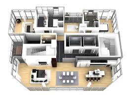 best 25 doll house plans ideas on pinterest diy dollhouse fine