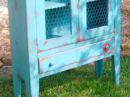 Cottage Style Chairs by Cottage Home Country Cottage Style Furniture Youtube