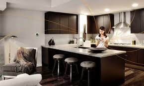 the best kitchen design app for android 5 best kitchen design apps for android the droid
