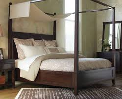 1970 Thomasville Bedroom Furniture Thomasville Sofa Impressions Bedroom Set Furniture Librarian Tells
