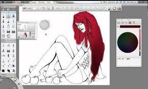 the best drawing u0026 illustration software 2017 artfixed