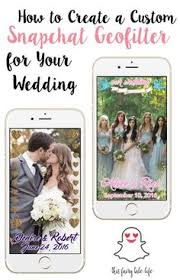 for your wedding wedding day timeline timeline events and weddings