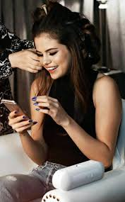 selena gomez 90 wallpapers 3163 best selena gomez images on pinterest selena gomez