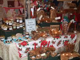 christmas craft fairs with olive tree farm u2013 olive tree farm