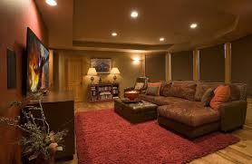 living area designs simple living room designs for small spaces small living dining room