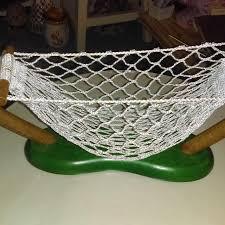 fruit basket stand find more banana hammock holder fruit basket stand for sale at