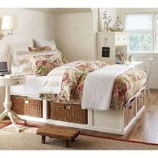 bedroom furniture with storage myfavoriteheadache com