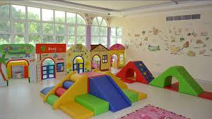 interior design middle east u2013 zen interiors u2013 furniture shops in