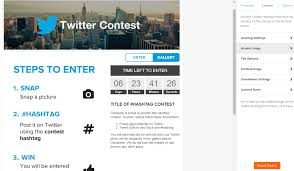 template overview twitter hashtag template heyo support portal