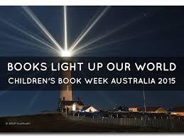 17 best book week images on book week library ideas