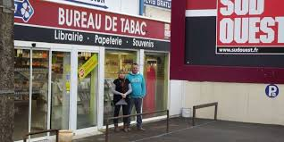 trouver un bureau de tabac bureau de tabac ouvert aujourd hui impressionnant photos trouver