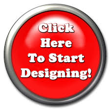 design your own obama shirts gear 5 00 standard shipping