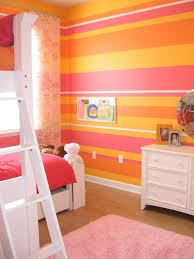 Wall Colors For Bedrooms by 13 Ways To Create A Vibrant And Cheerful Room Hgtv