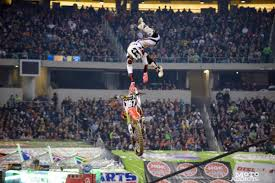 2013 ama motocross schedule motoxaddicts zach bell injury update u2013 out for 2013 mx season